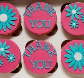 Teacher Thank You Cupcakes 4